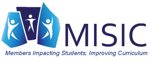 MISIC: Members Impacting Students; Improving Curriculum